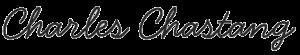 signature-charles