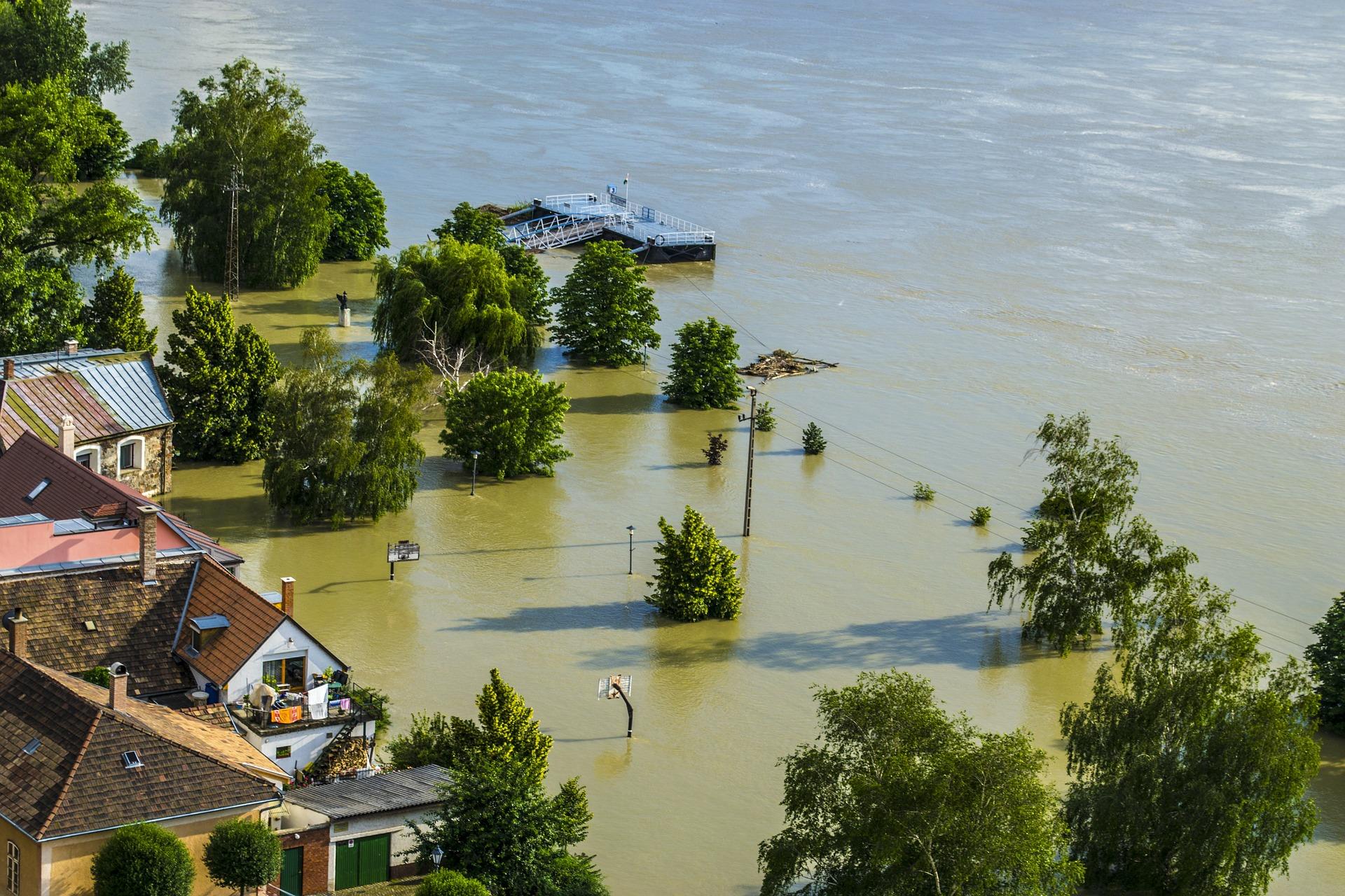 Inondation_1