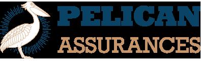 Pelican Assurances