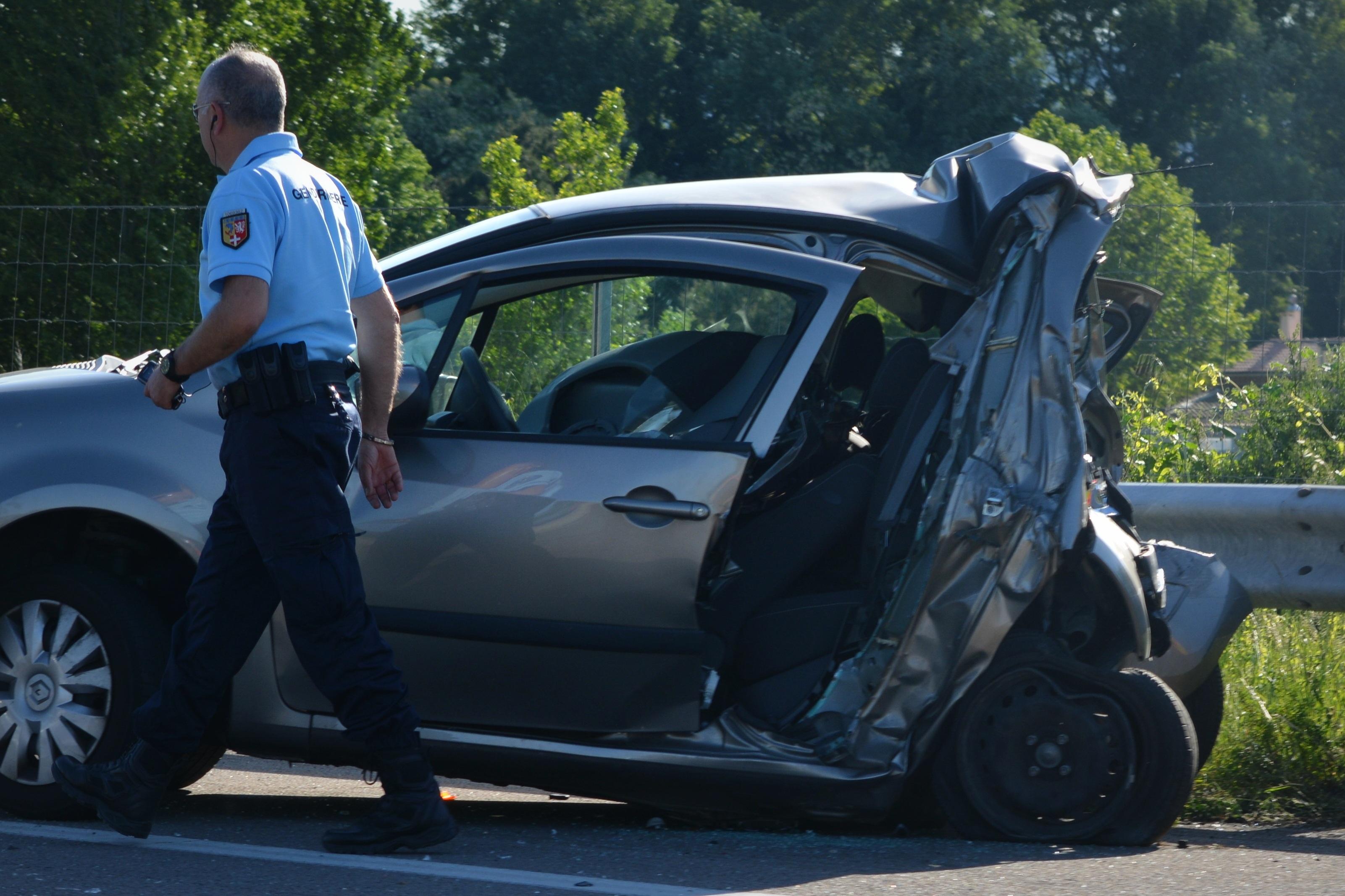 accident-785442