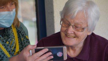 Nouvelle canicule en France : prenons soin des seniors !